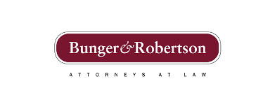 bunger-and-robertson-logo.png