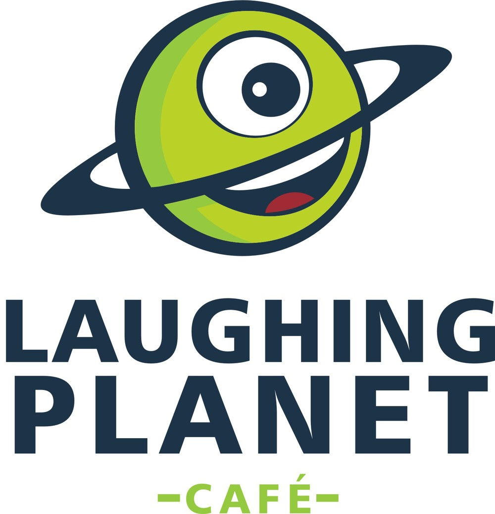 Laughing Planet logo.jpg