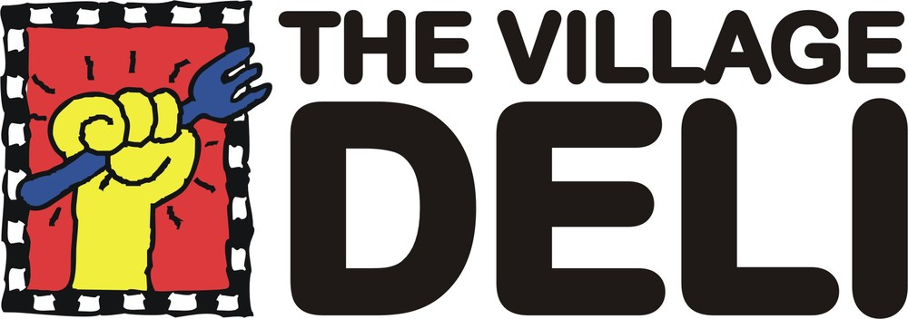 village deli logo.jpg