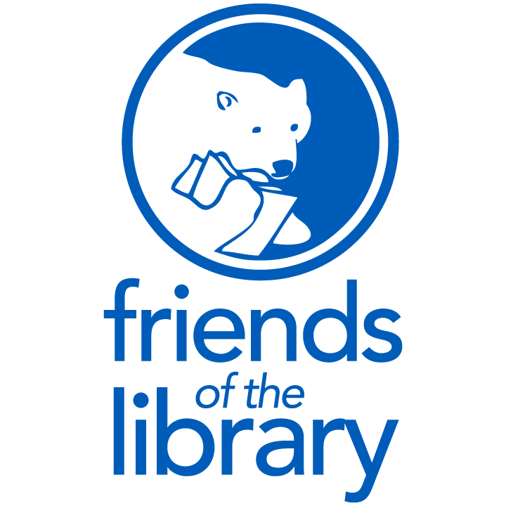 FOL-Logo_Sq.png