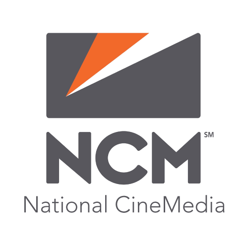 Cinemedia_WEB.png