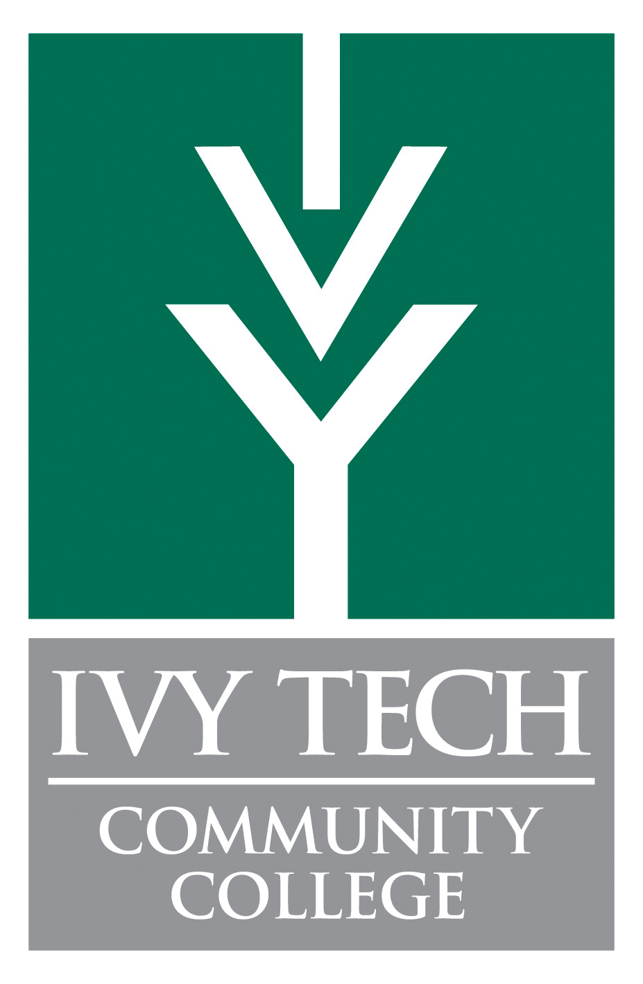 Ivy Tech Bloomington Campus Map.Ivy Tech Human Library Project Nea Big Read