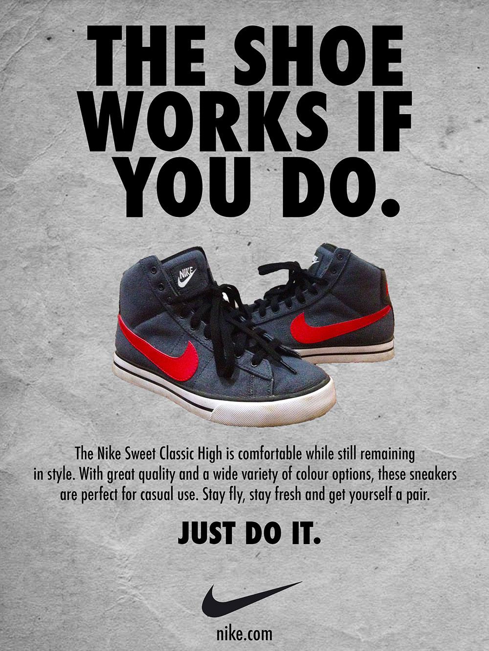 Nike Ad.jpg