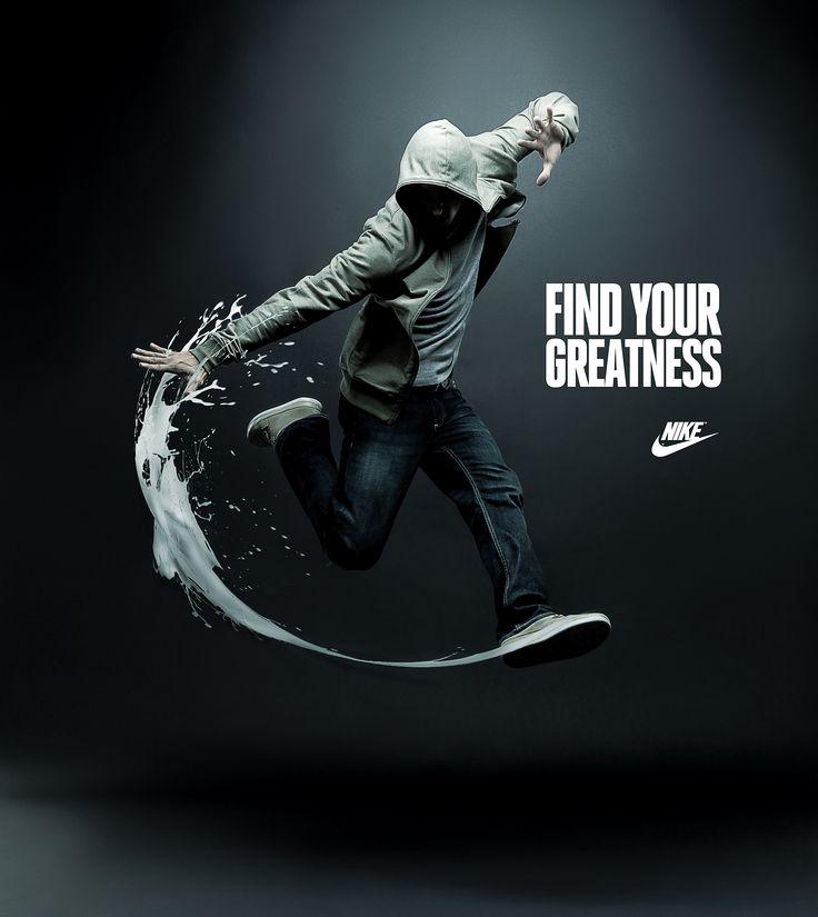 Nike Ad 2.jpg