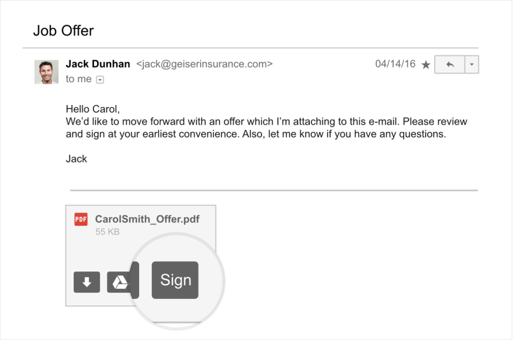 HelloSign Gmail Integration.png