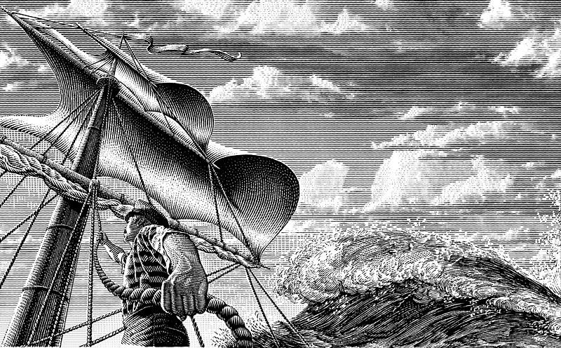 Sailing_A_Ship.jpg