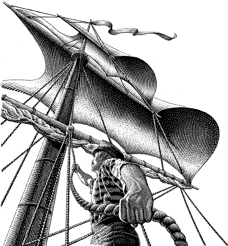 Sailor_Sailing_Ship.jpg