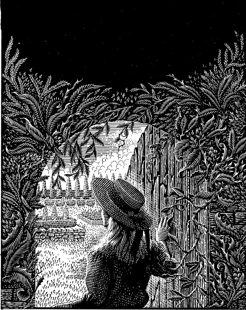 Secret_Garden_Small.jpg