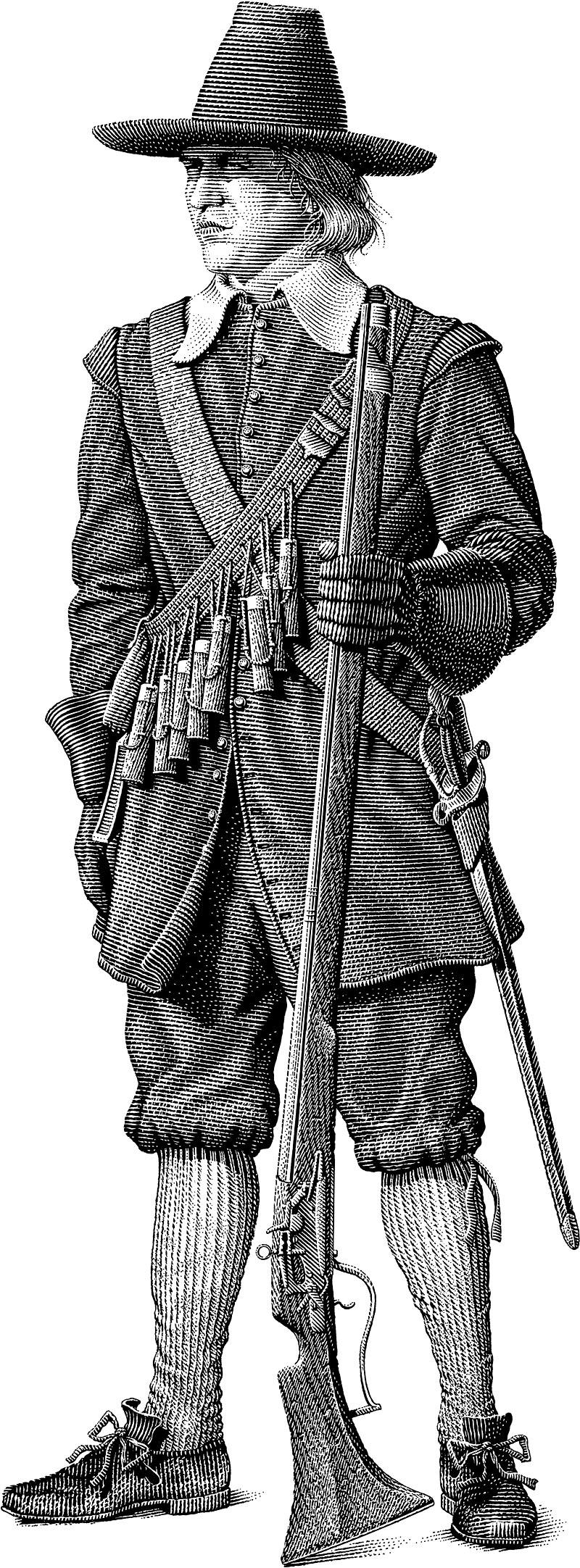 Swedish_Colonial_Soldier.jpg