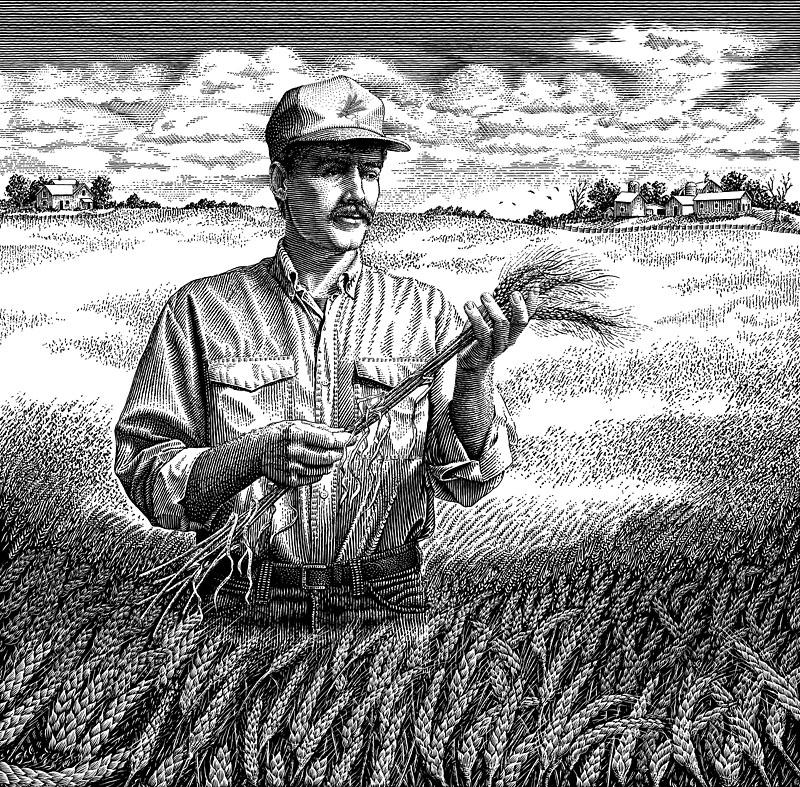 Wheat_Farmer.jpg
