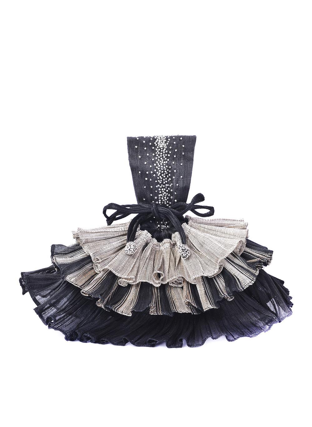 bags_serena_combi_black_stripes_silver.jpg