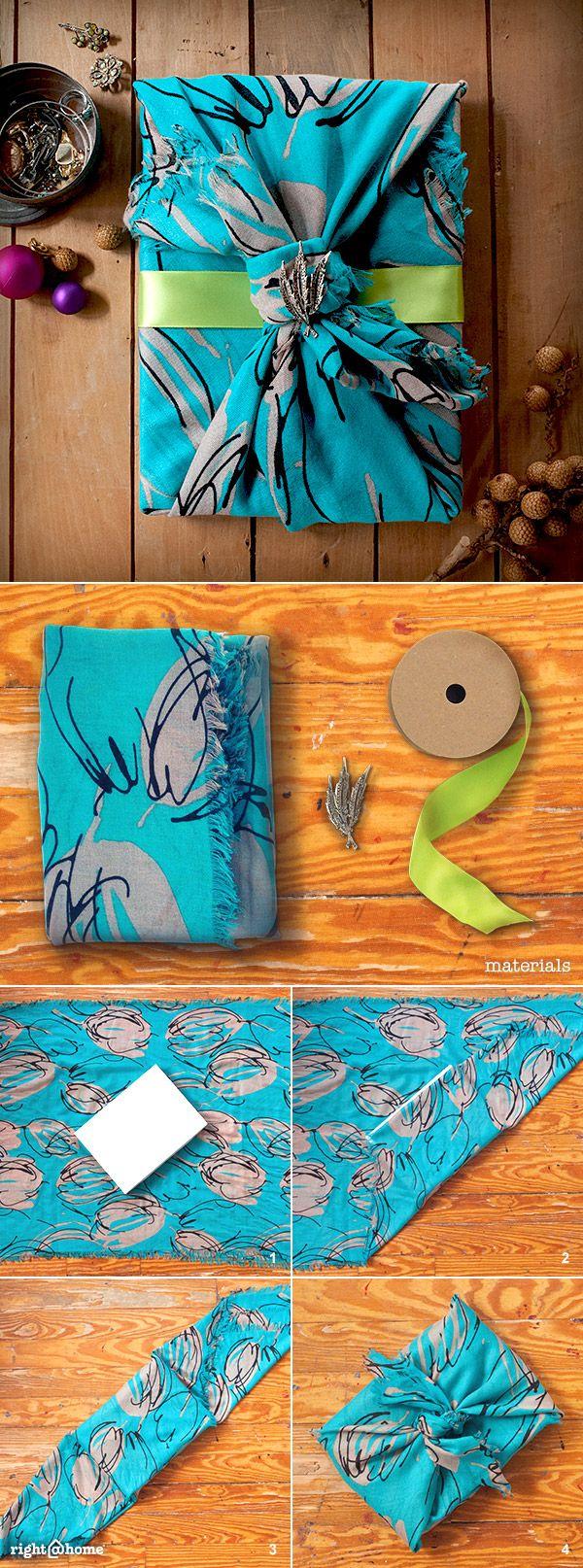 scarf-eco-gift-wrap.jpg