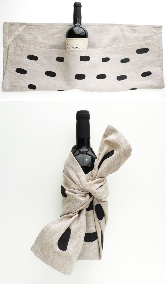 tea-towel-gift-wrapping-reused.jpg