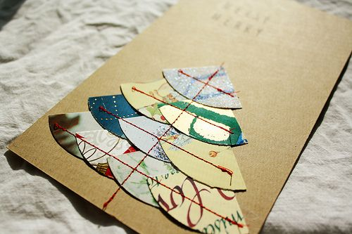 recyled-green-christmas-card-diy.jpg