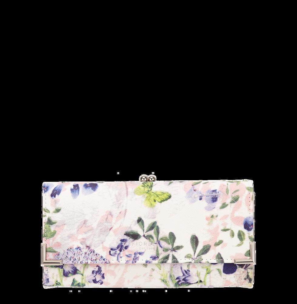 vegan wallet audrey fiorelli.png