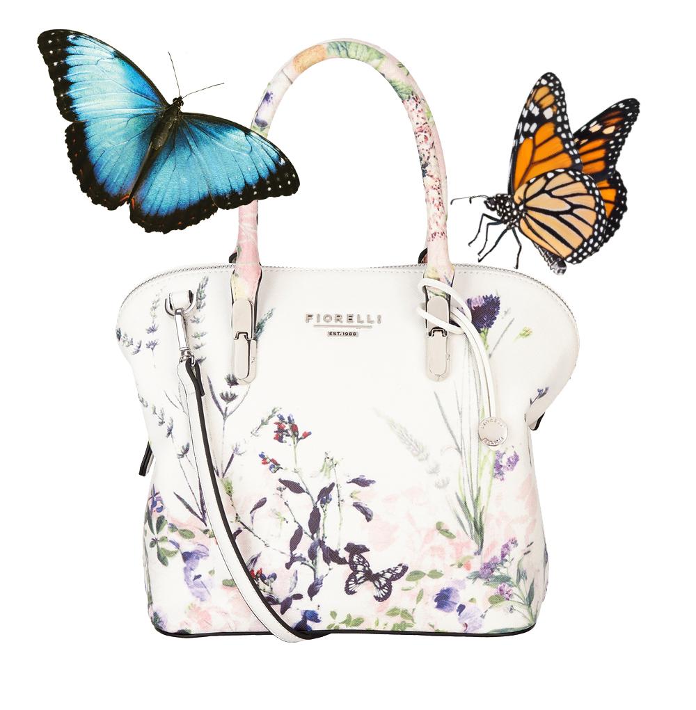 fiorelli huxley handbag vegan.jpg