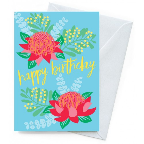 earth-greetings-recycled-eco-birthday-card.jpg