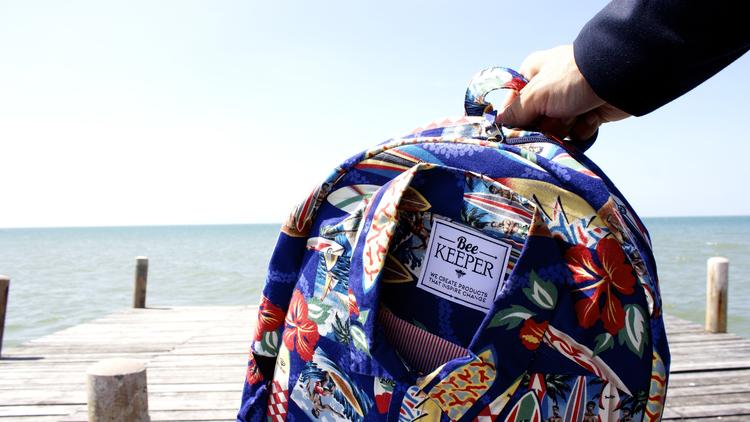 beekeeper-colourful-backpack-1.jpg