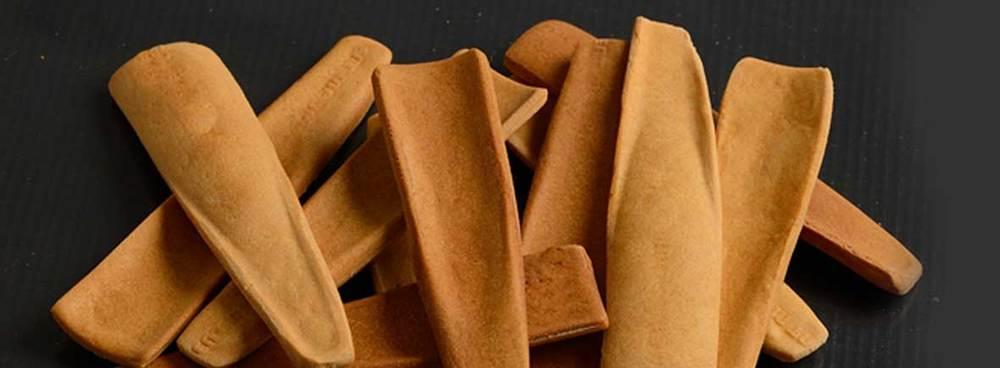 bakeys-edible-cutlery