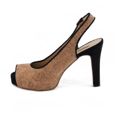 NAE alexia cork vegan heels-2