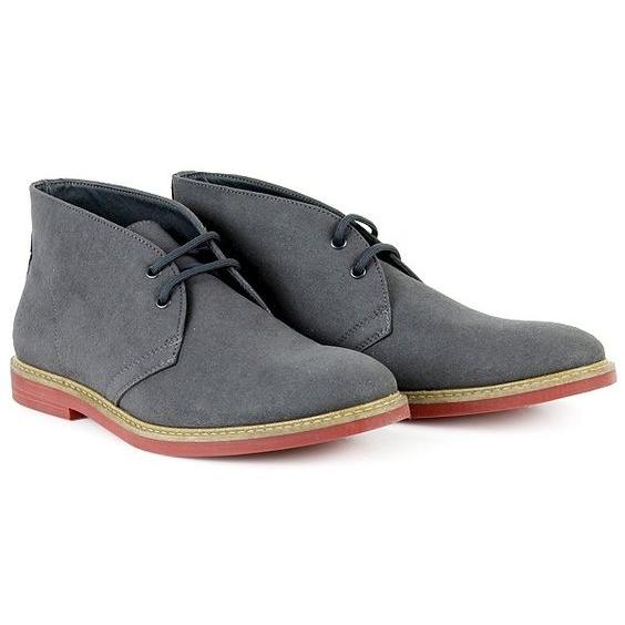 wills-vegan-dessert-boots-grey