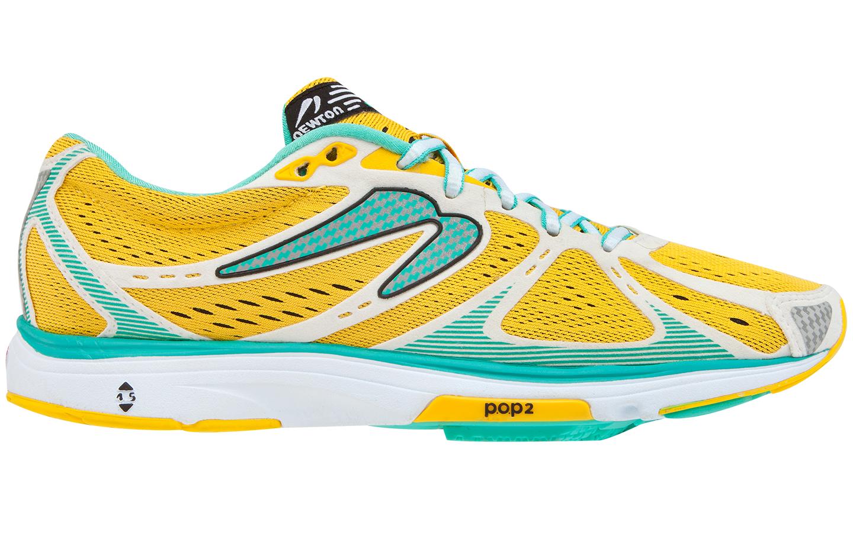 f7c652a9247 6 vegan running shoes for women — FUTURE KING   QUEEN