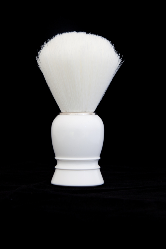 Vegan Shaving Brushes