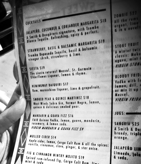 smithanddaughters-cocktail-menu