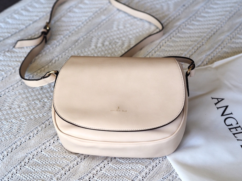 Angela Roi-luxury-vegan-handbag-crossbody.jpg