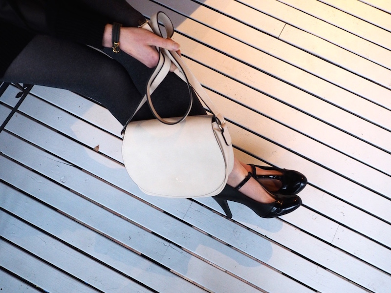 Angela Roi-vegan-luxury-handbag-crossbody.jpg