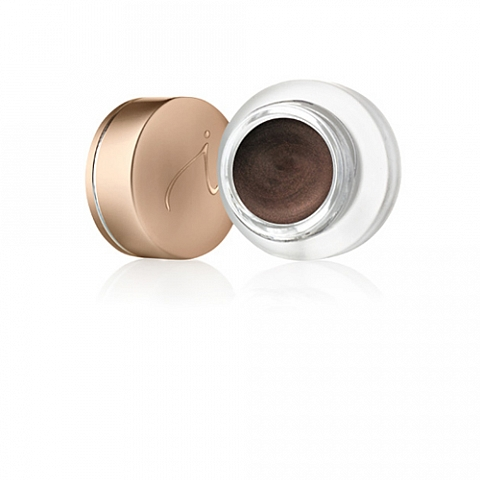 Jane Iredale Vegan Jelly Jar Eyeliner