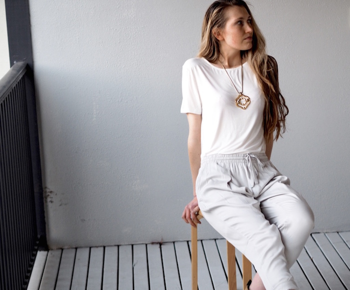 great-beyond-cream-basics-eco-outfit-fair-fashion-australia.jpg