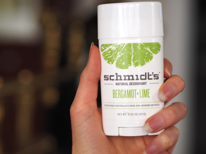 schmidts-vegan-crueltyfree-natural-deodorant-review.jpg