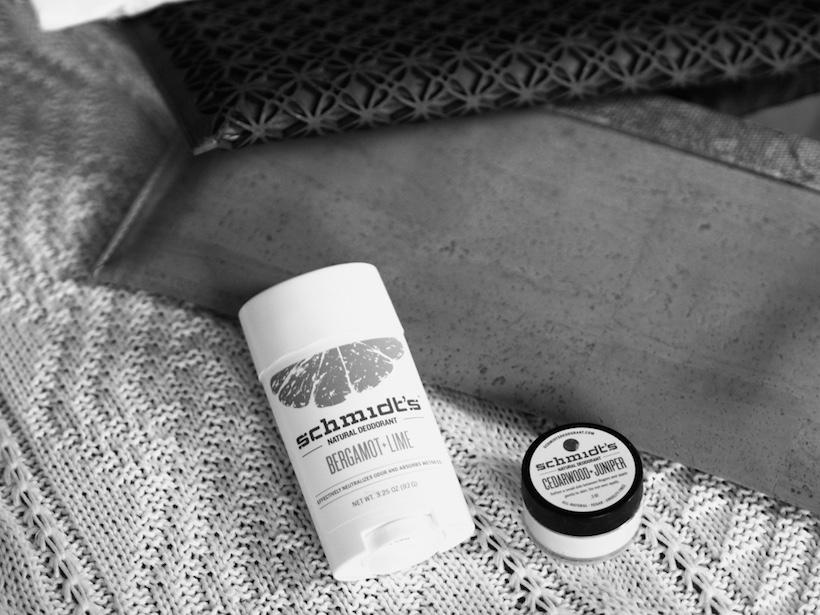 schmidts-natural-deodorant-bergamot+lime-cedarwood+juniper.jpg