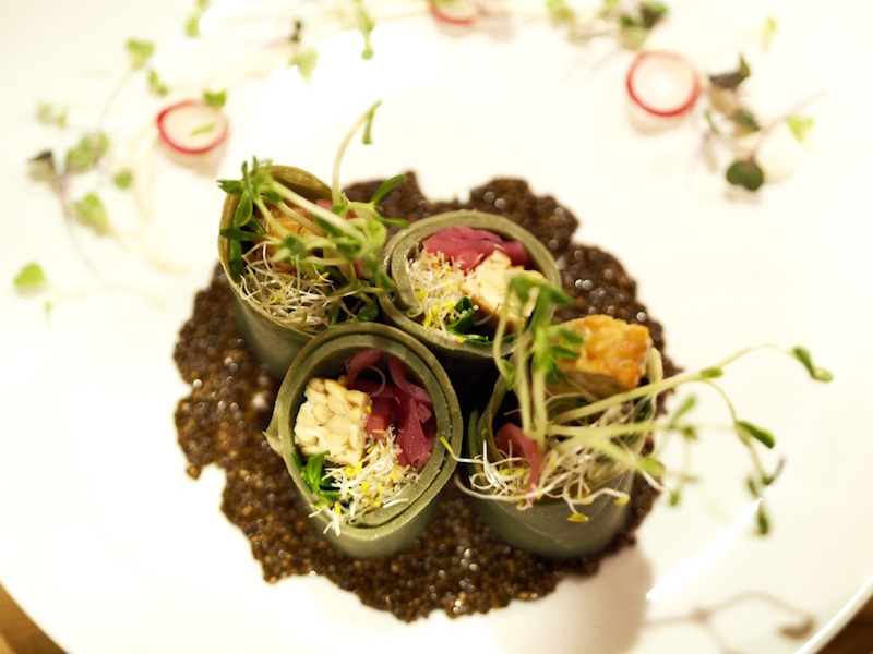 matcha-buckwheat-crepes-yong-green-food-fitzroy-vegan-restaurant1.jpg