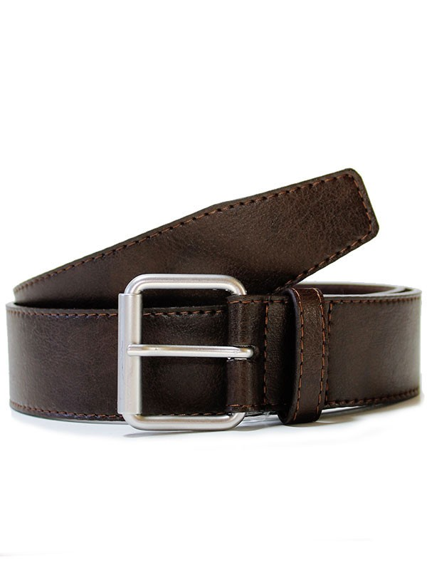 wills-belt-dark-brown.jpg