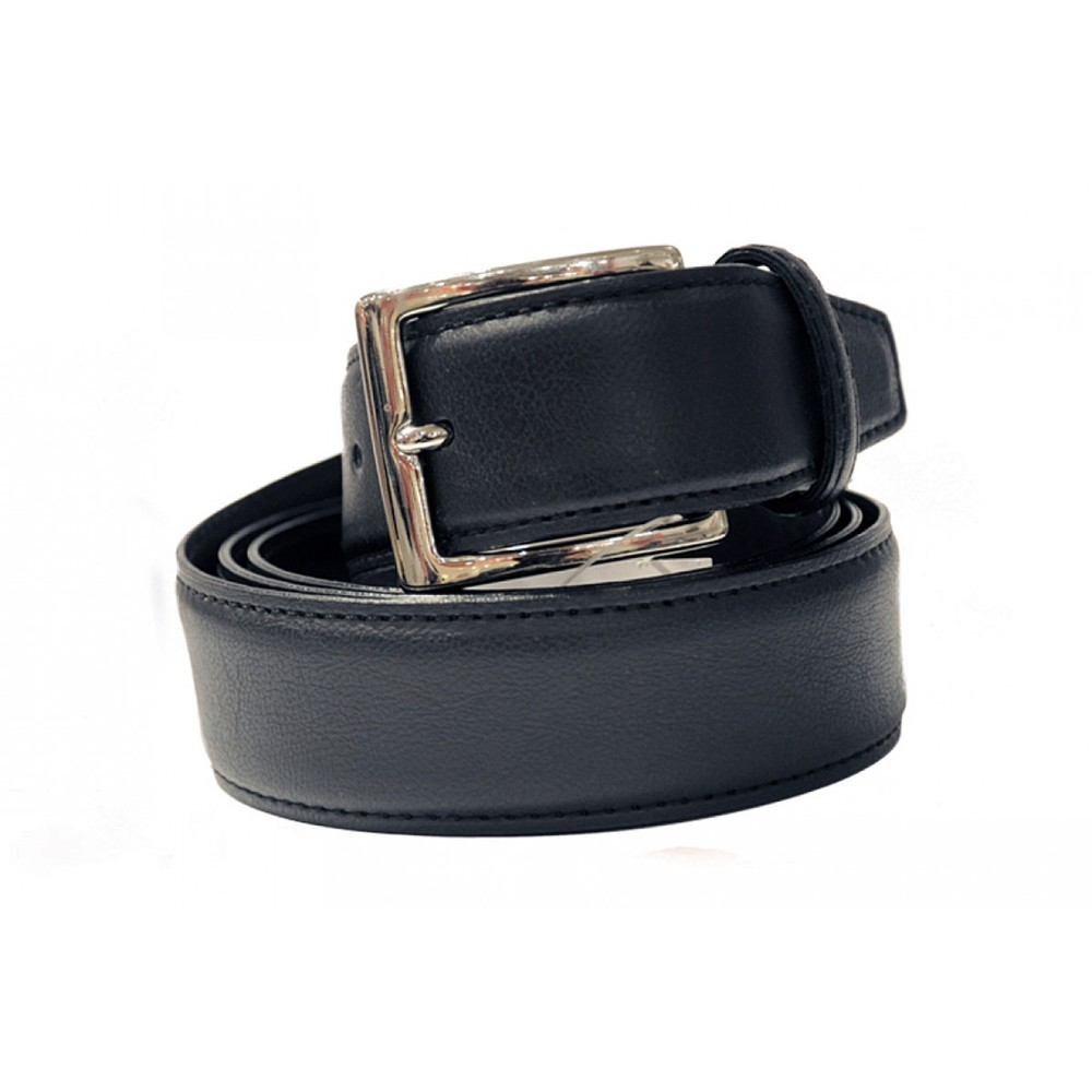noah_vegan_belt_cinta_black_35.jpg