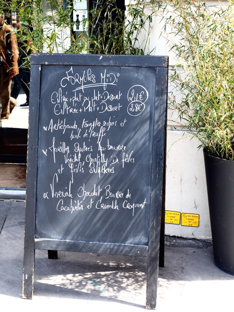 gentle-gourmet-restaurant-review-vegan-paris-future-king-queen-menu.jpg
