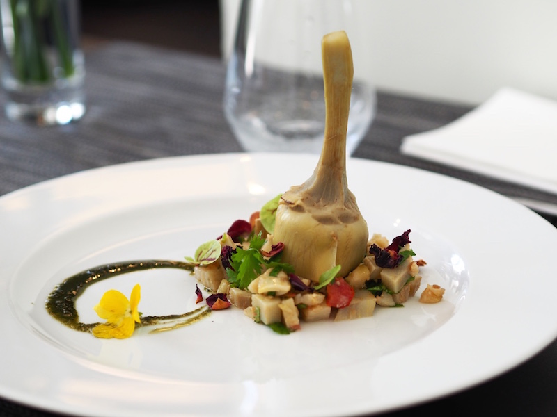 french-vegan-restaurant-paris-gentle-gourmet.jpg