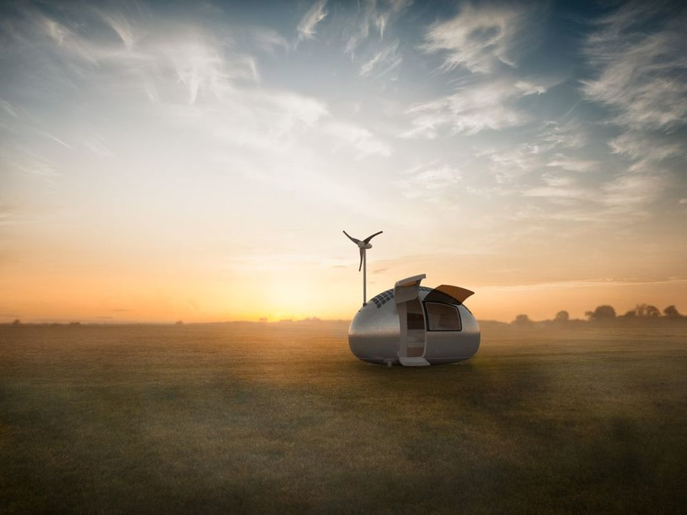 Eco-home-Ecocapsule_4.jpg