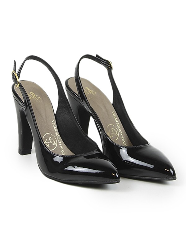 wills-vegan-black-slingback-work-heels.jpg