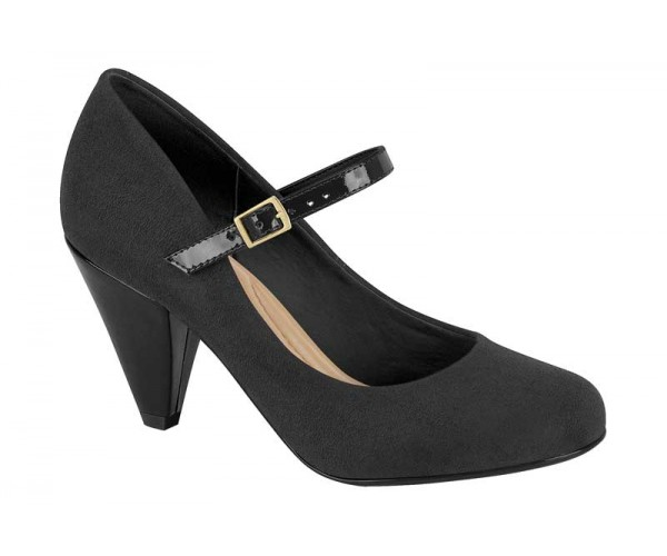 mary-janes-vegan-comfortable-work-heels-black.jpg
