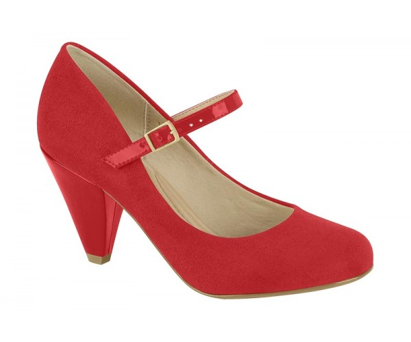 mary-janes-vegan-comfortable-work-heels-red.jpg