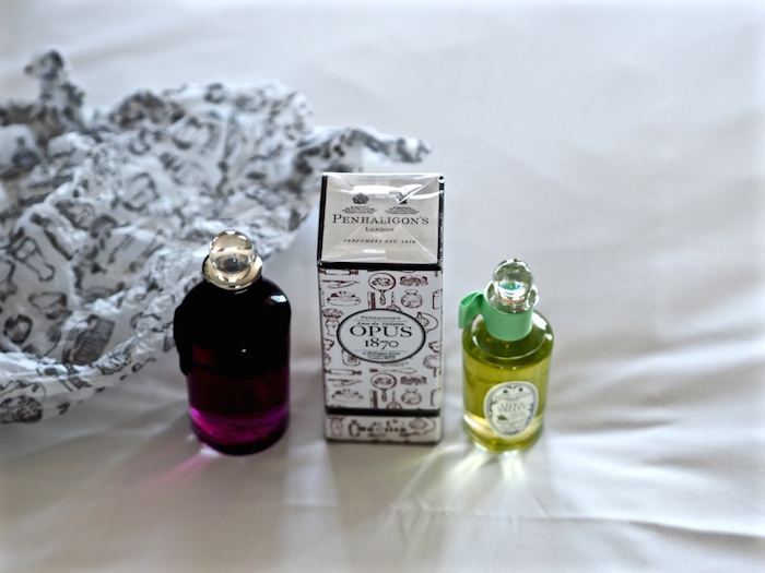 penhaligons-london-crueltyfree-vegan-perfume-review.jpg