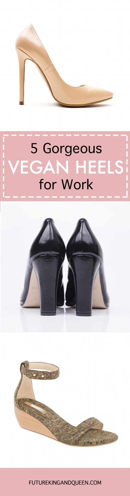 vegan-womens-heels-for-work-ethical-fair-fashion.jpg