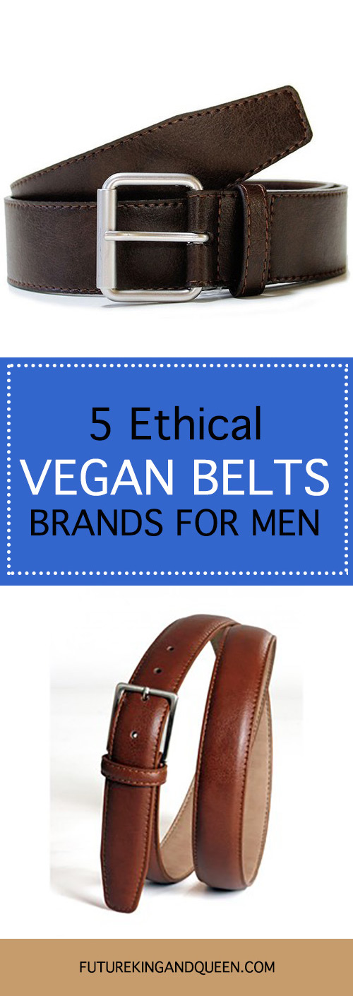 mens-non-leather-vegan-vegetarian-belts-brands.jpg