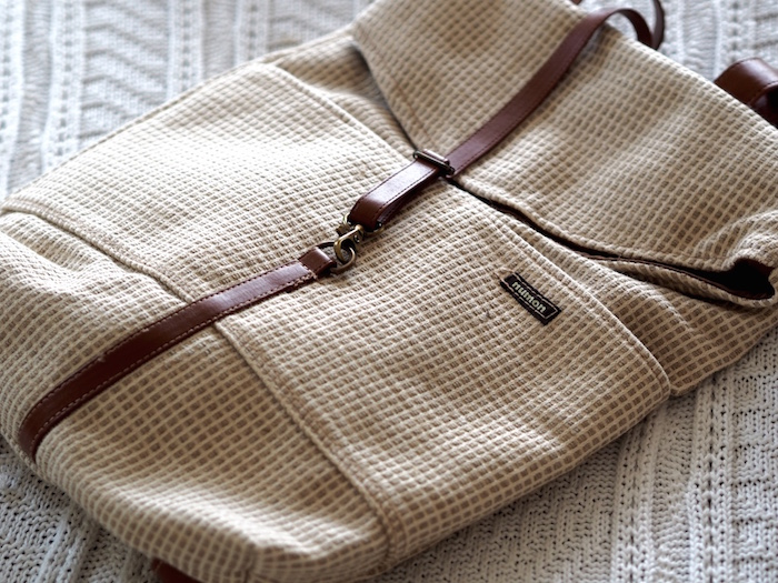 conscious-fashion-handmade-artisan-upcycled-eco-backpack.jpg