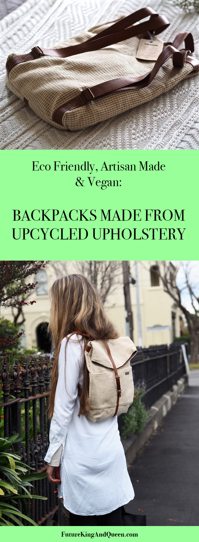 numon-upcycled-ecofriendly-vegan-artisan-made-backpack-futurekingandqueen.jpg