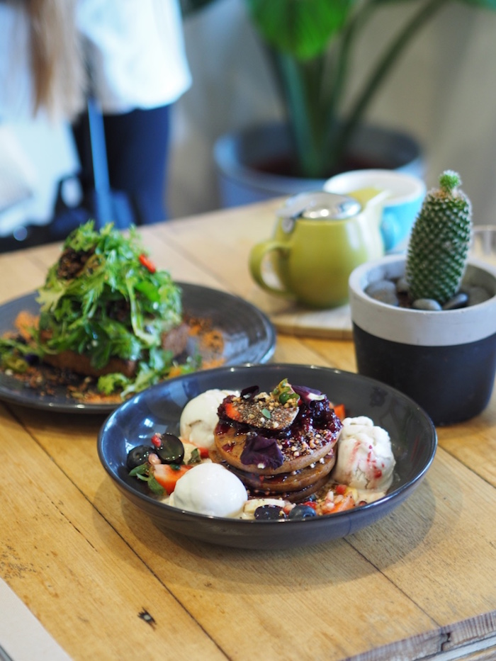 urban-projuice-best-healthy-vegan-breakfast-melbourne.jpg