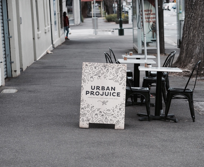 urban-projuice-cafe-review-melbourne.jpg